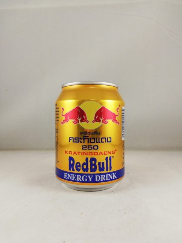 RedBull Energy Drink Vietnam Version wholesale